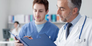 Physician-Assistant_shutterstock_382908916_1200x600