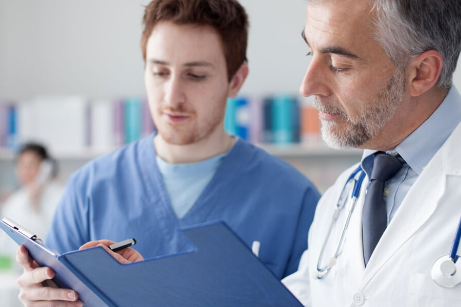 Physician-Assistant_shutterstock_382908916_1200x600