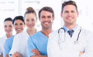 locum-tenens-physicians-1-e1469467413908